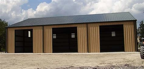 Metal Building Packages by Metal Building Closeouts Discounted Steel Building Packages