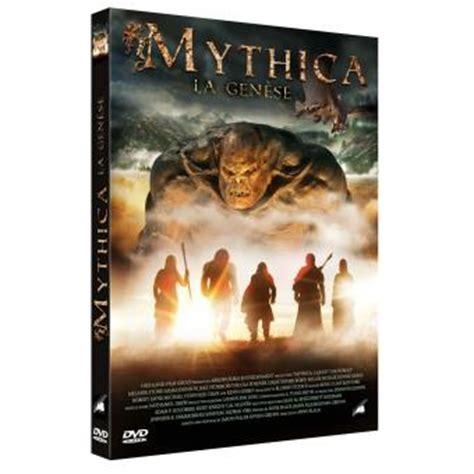 Mythic Volume 1 mythica la 232 se volume 1 dvd dvd zone 2 k