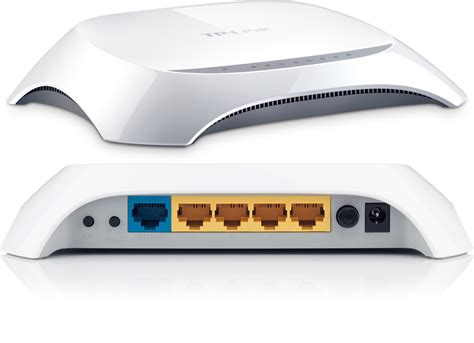 Wireless N Router Tp Link Tl Wr840n merlinhardver tp link tl wr840n 300mbps wireless n router tl wr840n
