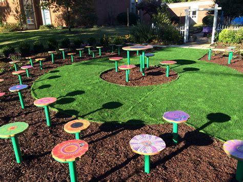 School Garden Project Ideas News Lewis Brothers Industrial Floors