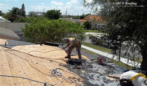 Residential Roof Repair Residential Roof Repair The Investment Of A Lifetime