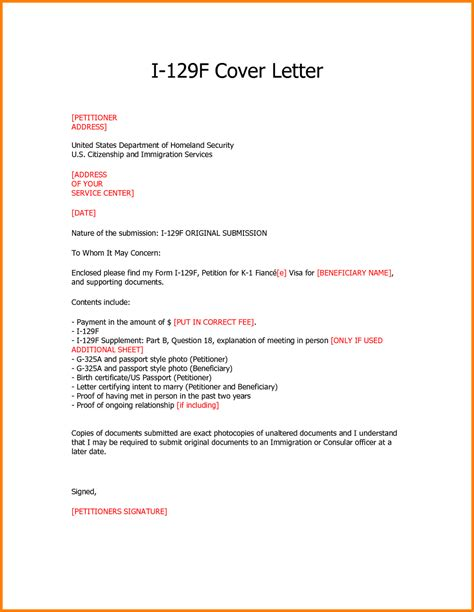 Letter Of Intent K 12 sle of letter intent to cover letter templates