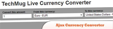 regular expression for currency format in javascript 10 jquery currency price plugins