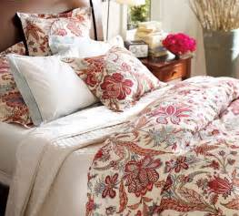 pottery barn bedding sets deirdre duvet cover and sham traditional duvet covers