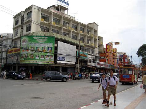 korat thailand opinions on nakhon ratchasima