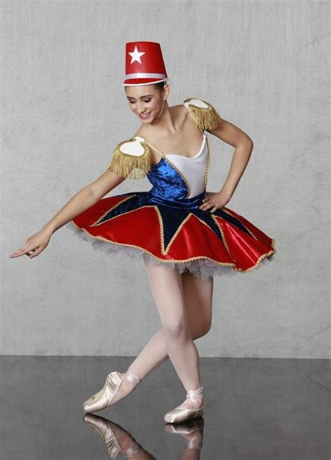 nutcracker costumes 17 best images about ballet costumes on