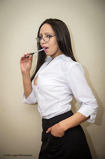 corporal punishment london mistress mistresses londonmistresses london