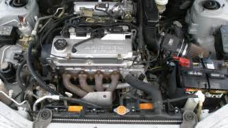 Mitsubishi Mirage 1 8 Engine Mirage Performance Forums Drumnbassbboy 2001 Mitsubishi