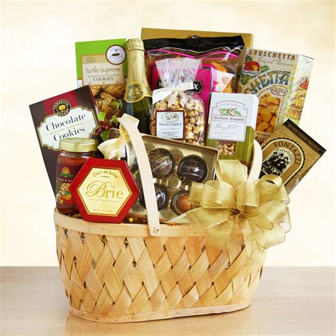 gift basket gourmet gift basket gift baskets by occasion at