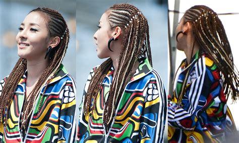jamicaan rasta hairstyles for admin post memories of dara in the year that was