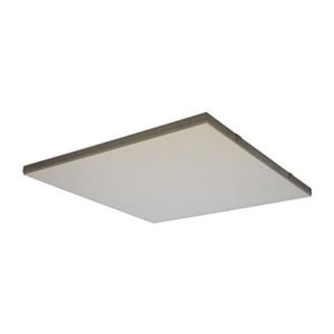 Electric Radiant Heat Ceiling Panels by Marley Cp371 Qmark Electric Radiant Ceiling Panel Heater