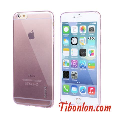Iphone Pas Cher by Iphone 6 T 233 L 233 Phone Portable Pas Cher Housse Telephone Iphone 6 Gris Darkviolet
