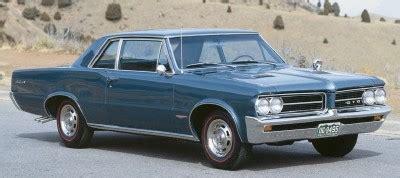 books on how cars work 1964 pontiac gto transmission control 1964 pontiac gto howstuffworks