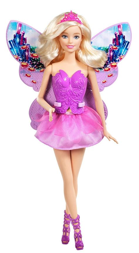 Terysa Set Dress fairytale dress up set thekidzone