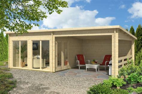 Gartenhaus Ideen Bauen gartenhaus ideen bauen my