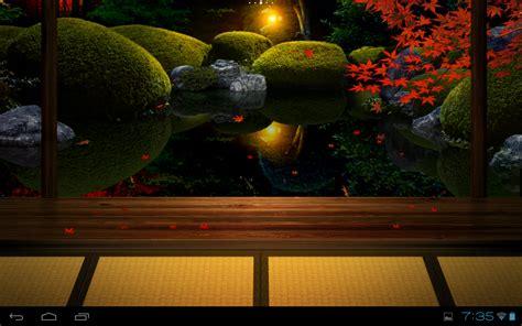 google images zen zen garden fall lw aplicaciones de android en google play