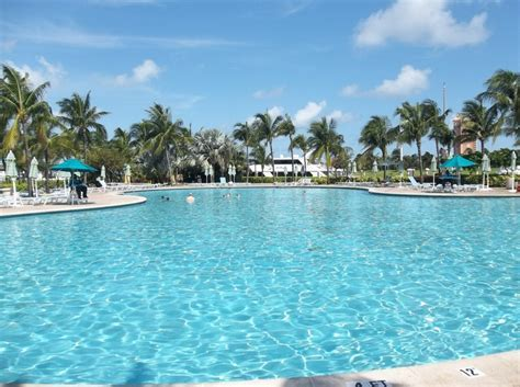 47 best Atlantis, Bahamas images on Pinterest