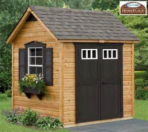 the top 10 best 8x6 sheds zacs garden
