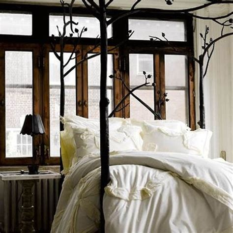 top 15 romantic bedroom decor for wedding home design top 15 romantic bedroom with rustic ideas