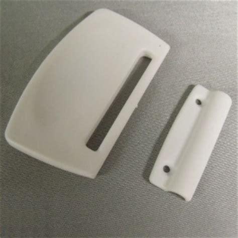 Plastic Shower Door Handle Replacement Ellbee Shower Door Handle Replacement Plastic Caravan Shower Door Handle