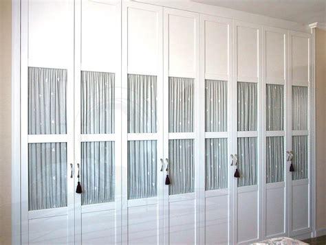 puertas armarios armarios abatibles y plegables a medida interni home