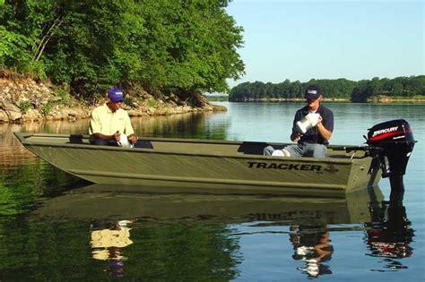 tracker flat bottom aluminum boats research tracker boats grizzly 1654 flat bottom aw jon jon