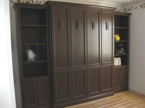 murphy bed with storage 1000 images about home playroom guest room on