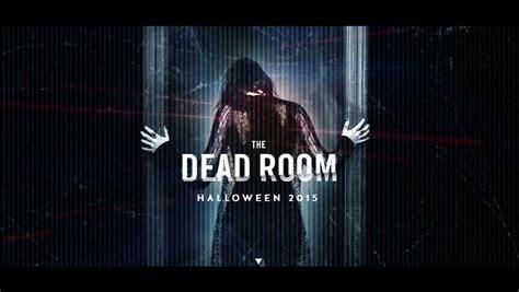 the dead room the dead room 2016 traileraddict