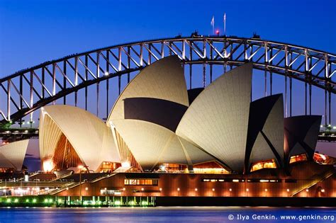 show me a picture of the house show me pictures of the opera house in australia check out show me pictures of the