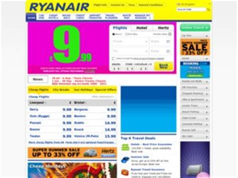 discount vouchers ryanair ryanair discount voucher codes 2018 for www ryanair com