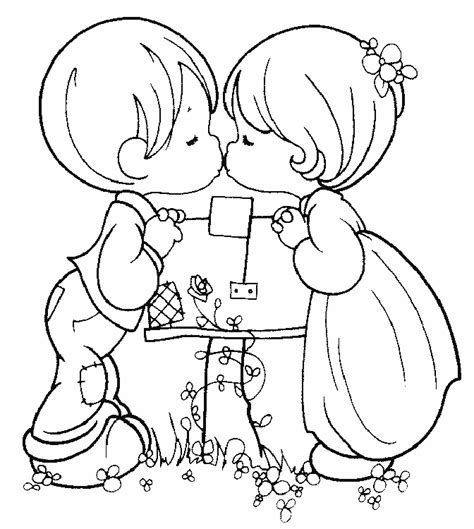 imagenes para pintar lindas lindas imagenes de dibujos de amor para pintar y colorear