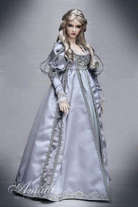 jointed doll jual venetian 01 by amadiz on deviantart mis mu 241 ecas