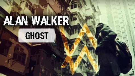 alan walker ghost mp3 download alan walker ft halsey ghost lyric video mashup mp3 7 51