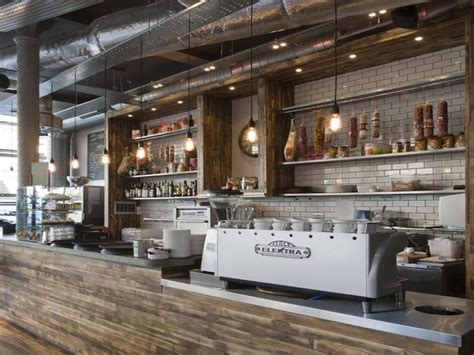 Kitchen Design Mississauga by Best Coffee Shop Counter Design Joy Studio Design