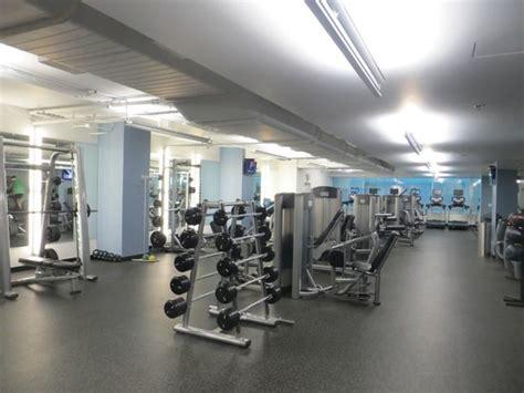 best hotel gyms in las vegas jw marriott las vegas gym picture of jw marriott chicago chicago tripadvisor