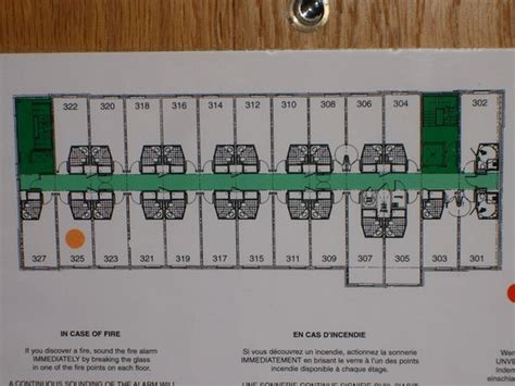 holiday inn express floor plans floorplan picture of holiday inn express cardiff bay