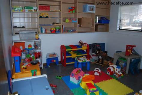 Home Daycare In A Small House Muhteşem Dekorasyon Fikirleri