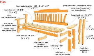bench diagram pdf plans english garden bench woodworking plans download