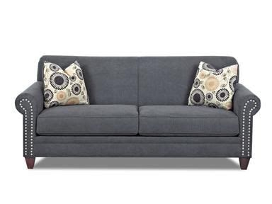kittles room express 1000 images about couches and chairs on upholstery pewter and walmart