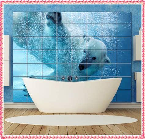 amazing bathroom floor tile design ideas ceramic bathroom 3d bathroom tiles 2016 amazing bathroom floor and wall