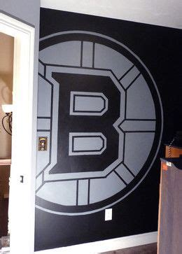 boston bruins bedroom 68 best kids room decor images on pinterest child room
