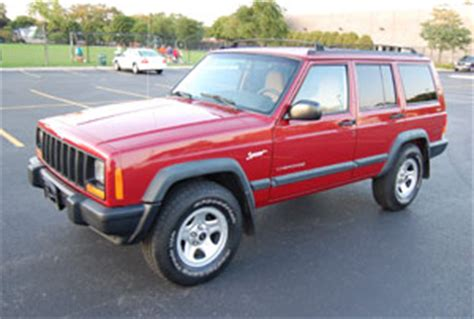 98 Jeep Sport For Sale 1998 Jeep Sport