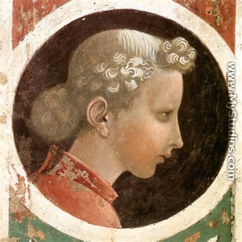 something about paolo uccello adgblog top 22 ideas about paolo uccello on perspective a lady and births
