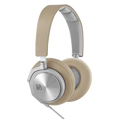 b o play by olufsen h6 ear headphones 2nd 1643046