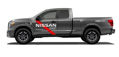 nissan of america nissan of america pledges support to hurricane