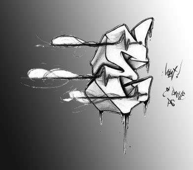 graffiti   wall design graffiti alphabets letter