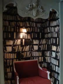 Unique Bookshelves by Cool And Unique Bookshelves Designs For Inspiration