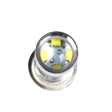 Lu Led Motor Spin acosun 16 cree 80w led motor bike moped scooter atv