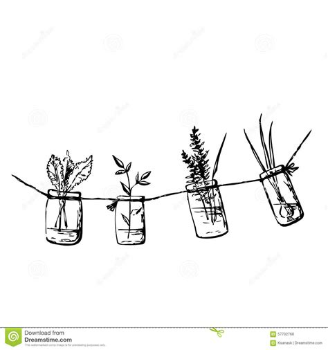 Manunggul Jar Drawing