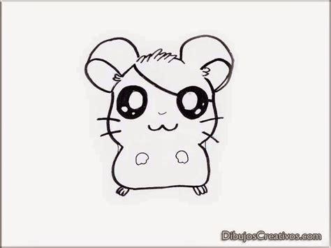 imagenes de animales kawaii para pintar dibujos kawaii para dibujar animales